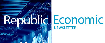 Republic Economic Newsletter